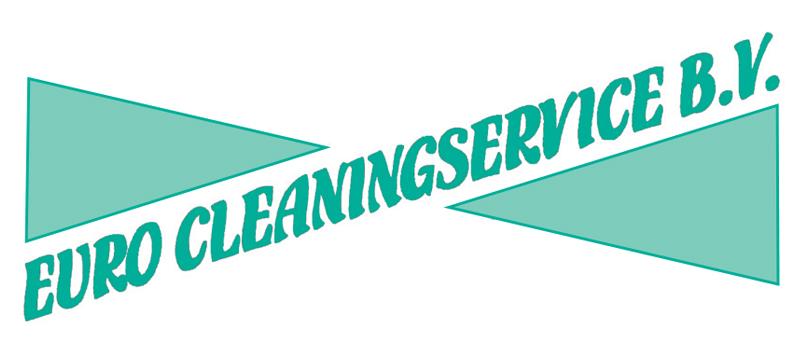 Euro Cleaningservice – Schoonmaken is ons vak